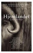 """""""Hjemlandet og andre fortellinger"""" av Mette-Marit"""