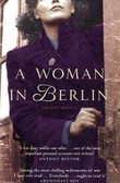 """A woman in Berlin - diary 20 April 1945 to 22 June 1945"" av Anonymous"