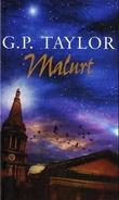 """""""Malurt"""" av G.P. Taylor"""