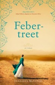 """""""Febertreet"""" av Jennifer McVeigh"""