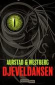 """""""Djeveldansen"""" av Tore Aurstad"""