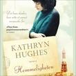 """""""Hemmeligheten"""" av Kathryn Hughes"""