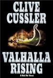 """""""Valhalla rising"""" av Clive Cussler"""