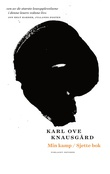 """""""Min kamp - sjette bok"""" av Karl Ove Knausgård"""
