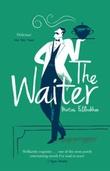 """""""The waiter"""" av Matias Faldbakken"""