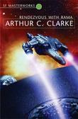 """Rendezvous With Rama (S.F. Masterworks S.)"" av Arthur C. Clarke"