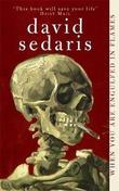 """When you are engulfed in flames"" av David Sedaris"
