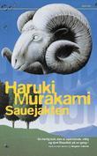 """""""Sauejakten"""" av Haruki Murakami"""