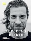 """""""Løperens hjerte"""" av Markus Torgeby"""