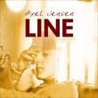 """""""Line"""" av Axel Jensen"""