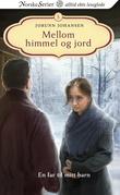 """""""En far til mitt barn"""" av Jorunn Johansen"""