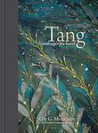 """""""Tang - grøntsager fra havet"""" av Ole G. Mourtisen"""