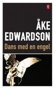 """""""Dans med en engel"""" av Åke Edwardson"""