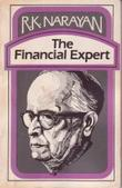 """The Financial Expert"" av R.K. Narayan"