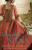 """The daughter of Siena"" av Marina Fiorato"