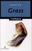 """""""I krabbegang - en novelle"""" av Günter Grass"""