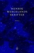 """""""Henrik Wergelands skrifter. Bd. 3"""" av Henrik Wergeland"""