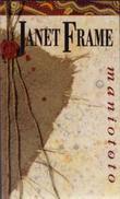"""""""Maniototo"""" av Janet Frame"""