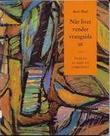 """""""Når livet vender vrangsida ut - veien ut av krise og utbrenthet"""" av Berit Waal"""