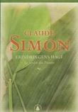 """Erindringens hage le jardin des plantes"" av Claude Simon"