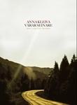 """""""Vårar seinare dikt"""" av Anna Kleiva"""