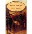 """""""Black Beauty (Penguin Popular Classics)"""" av Anna Sewell"""