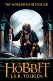 """""""The hobbit - film tie-in edition"""" av J.R.R. Tolkien"""