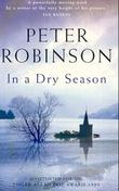 """In a dry season - an inspector Banks mystery"" av Peter Robinson"