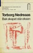 """""""Bak skapet står øksen"""" av Torborg Nedreaas"""