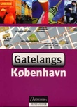 """""""København - gatelangs"""" av Pål F. Breivik"""