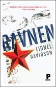"""""""Ravnen"""" av Lionel Davidson"""