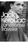 """""""Lonesome Traveler (Penguin Modern Classics)"""" av Jack Kerouac"""