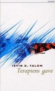 """""""Terapiens gave - åpent brev til en ny generasjon terapeuter og deres pasienter"""" av Irvin D. Yalom"""