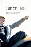 """""""Sideblikk"""" av Bjørn Molvik"""