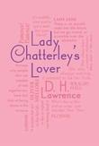"""""""Lady Chatterley's lover"""" av D.H. Lawrence"""