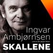 """""""Skallene"""" av Ingvar Ambjørnsen"""