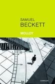"""""""Molloy"""" av Samuel Beckett"""