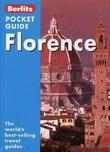 """Florence"" av Patricia Schultz"