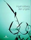 """""""Den yngste dikt"""" av Ingvill Solberg"""