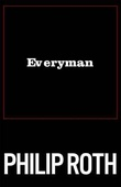 """Everyman"" av Philip Roth"