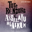 """Assalamu alaikum"" av Tore Renberg"