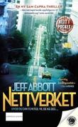 """""""Nettverket"""" av Jeff Abbott"""
