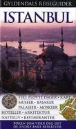 """""""Istanbul"""" av Rosie Ayliffe"""