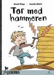 """""""Tor med hammeren"""" av Anneli Klepp"""
