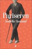 """""""Pariseren, eller Al-Barisi"""" av Isabella Hammad"""