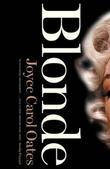 """Blonde"" av Joyce Carol Oates"