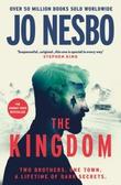 """The kingdom"" av Jo Nesbø"