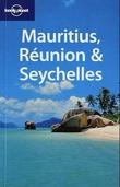 """""""Mauritius, Réunion and the Seychelles"""" av Jan Dodd"""
