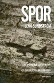 """""""Spor CIAs hemmelige bortføringer"""" av Lena Sundström"""