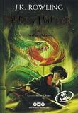 """""""Harry Potter og mysteriekammeret (Tyrkisk)"""" av J.K. Rowling"""